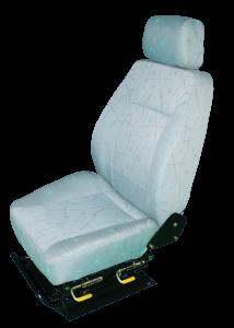CV Seat