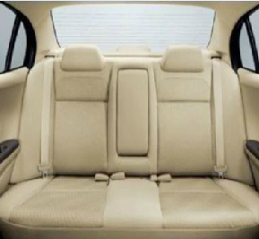 car-seats1