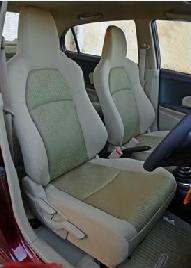 cars-seats-2