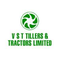 vst-tillers-tractors-limited